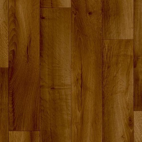 Premiere - 7 Oclock Style - Wood Burgos-759 759