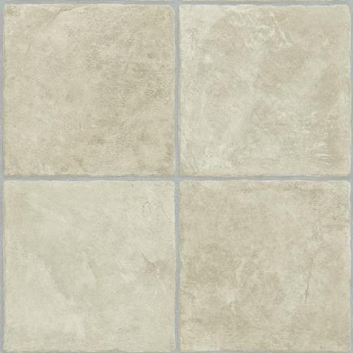 Timeless Traditions - Essentials - Tile