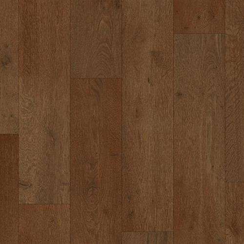Flexitec Touch Of Comfort - Essential Sequoyah-888 888