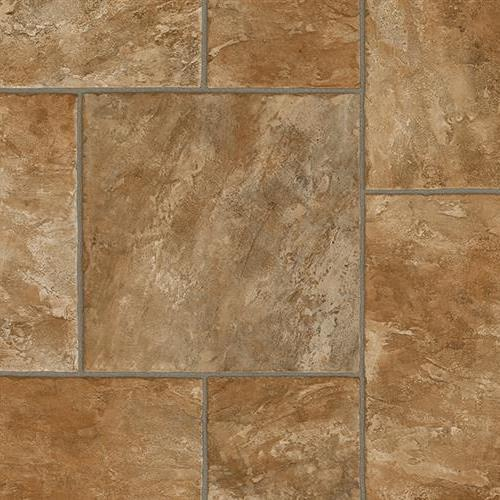 Flexitec Touch Of Comfort - Essential Newnan-947 947