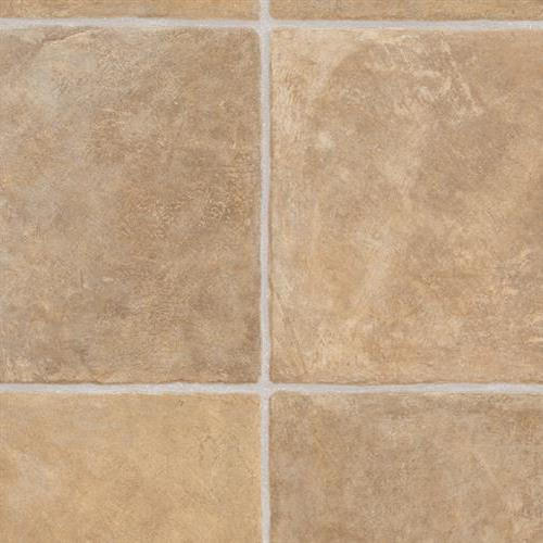 Select - Collection 21 - Tile