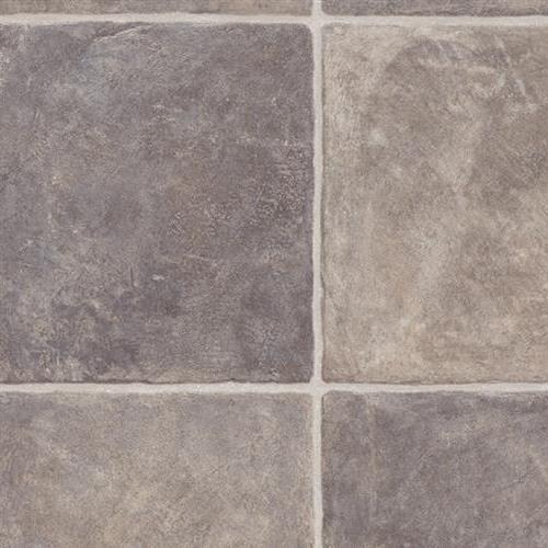 Select - Collection 21 - Tile Tranquility 995 995
