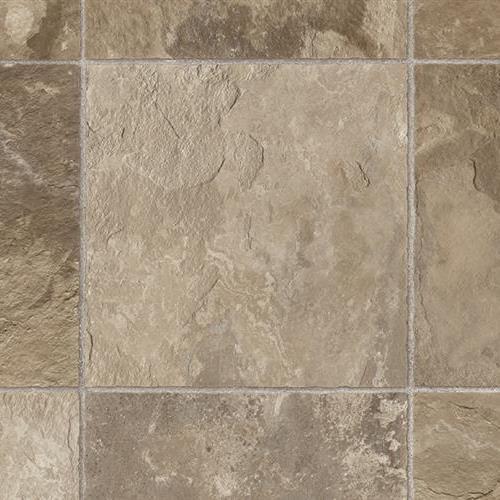 Select - Collection 21 - Tile Serene Slate 931 931