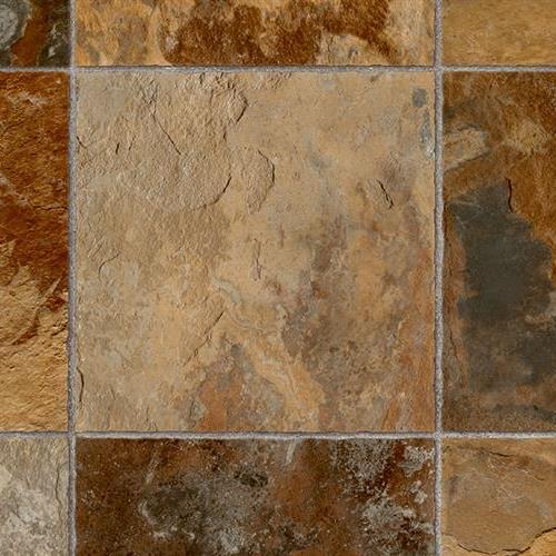 Select - Collection 21 - Tile Serene Slate 968 968