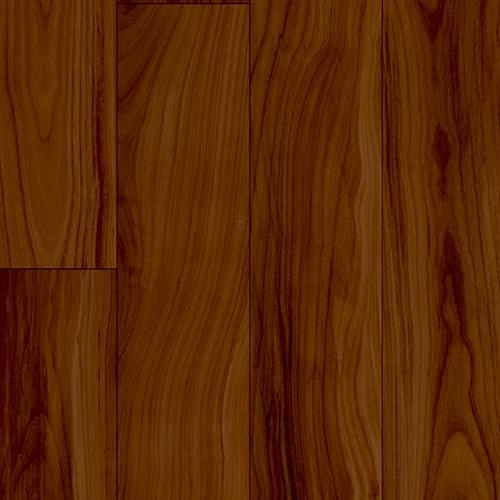Choice - Collection 21 - Wood Placid 748 748