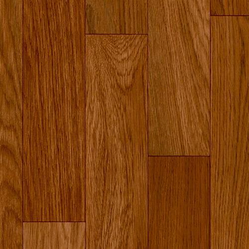 Choice - Collection 21 - Wood Brawn 746 746