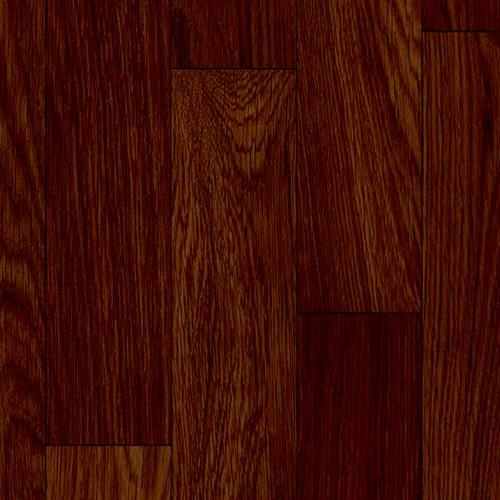 Choice - Collection 21 - Wood Brawn 748 748