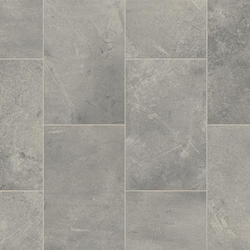 Ultimate - 7 Oclock Style - Tile Costello-592 592