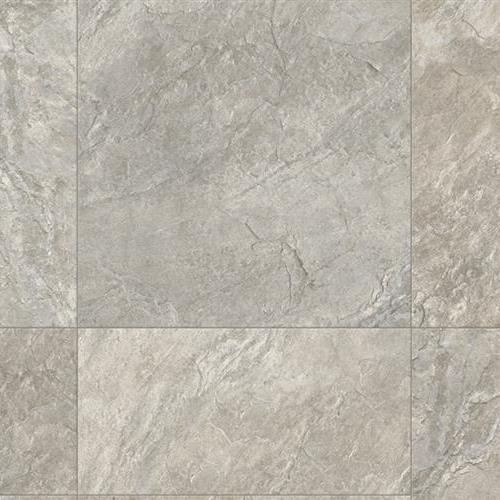 Ultimate - 7 Oclock Style - Tile Braveheart-992 992