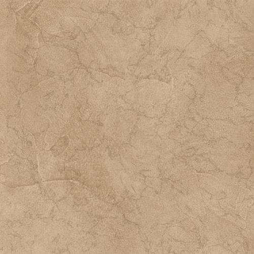 Ultimate - 7 Oclock Style - Tile Kaiser-939 939