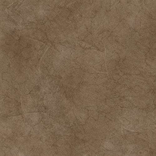 Ultimate - 7 Oclock Style - Tile Kaiser-945 945