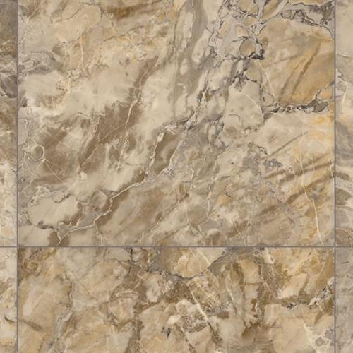 Ultimate - 7 Oclock Style - Tile Manhattan-938 938
