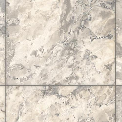 Ultimate - 7 Oclock Style - Tile Manhattan-991 991