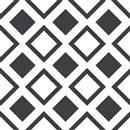 VinylSheetGoods Arterra Banksee - 599 599 thumbnail #1