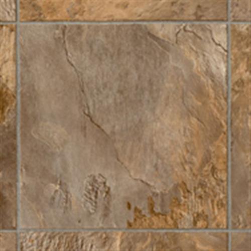 Level Plus Ii - Next Level - Tile Bonnette-993 993