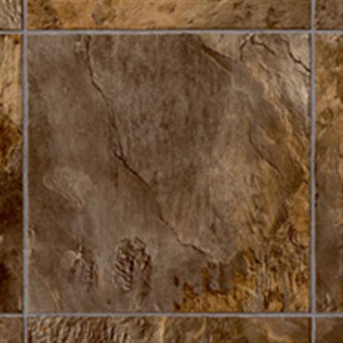 Level Plus Ii - Next Level - Tile Bonnette-997 997