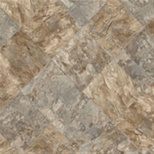 Level Plus Ii - Next Level - Tile Sebrian-593 593