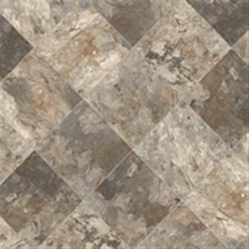 Level Plus Ii - Next Level - Tile Sebrian-595 595