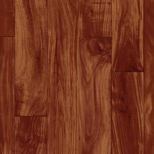 Flexitec Timeless Traditions - Ultimate Robinia-516 516