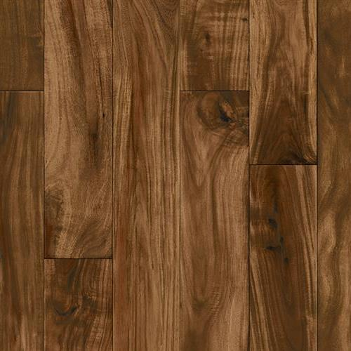 Flexitec Timeless Traditions - Ultimate Robinia-544 544