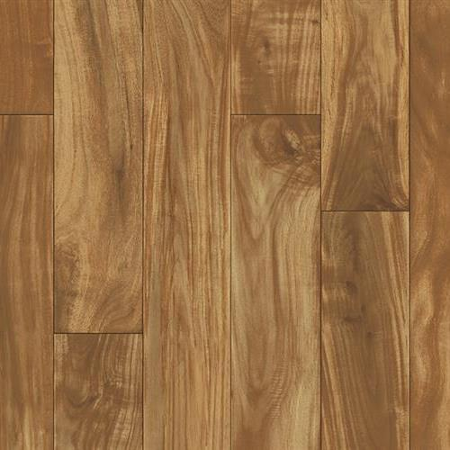 Flexitec Timeless Traditions - Ultimate Robinia-572 572