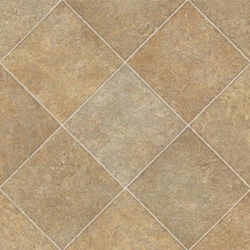 Flexitec Timeless Traditions - Ultimate Monticello-931 931