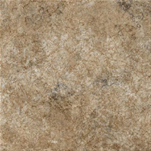 Level Par - Next Level - Tile Cezanne-530 530