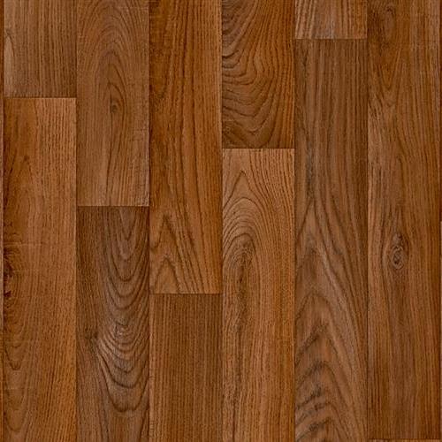 Blueprint - @ Work - Wood
