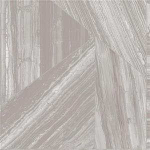 VinylSheetGoods Work-Champion 591 Raeburn