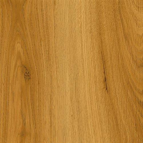 Moduleo Horizon - Click - Planks Ontario Oak 24336