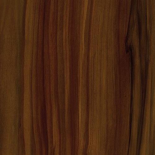 Moduleo Horizon - Click - Planks Tropical Fruitwood 20870