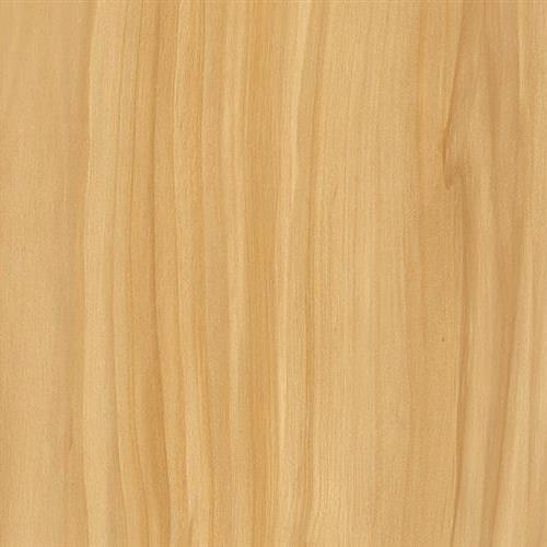 Moduleo Horizon - Click - Planks Tropical Fruitwood 20220