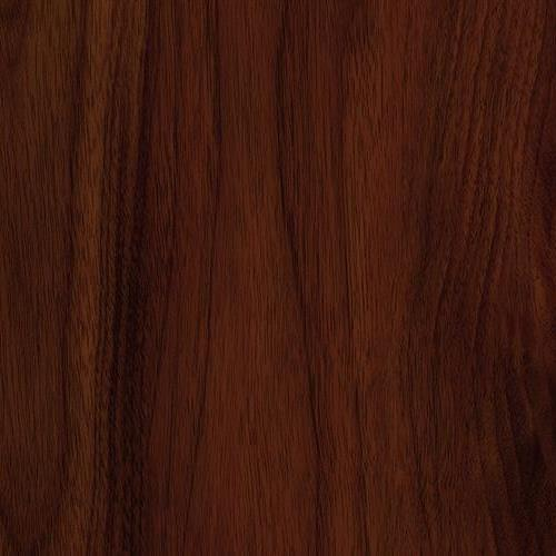 Moduleo Horizon - Click - Planks Brazilian Walnut 20566