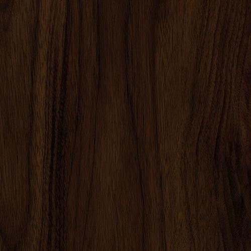 Moduleo Horizon - Click - Planks Brazilian Walnut 20890