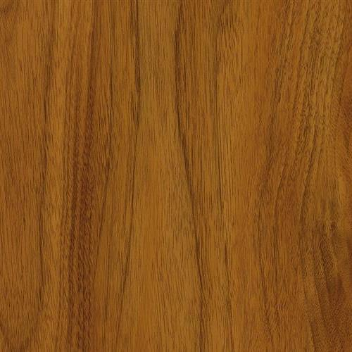 Moduleo Horizon - Click - Planks Brazilian Walnut 20435