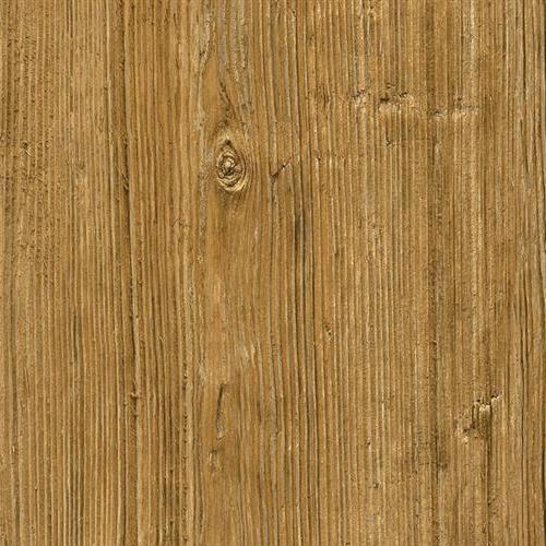 Moduleo Horizon - Click - Planks Aspen Pine 28425