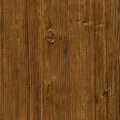 Moduleo Horizon - Click - Planks Aspen Pine 28476