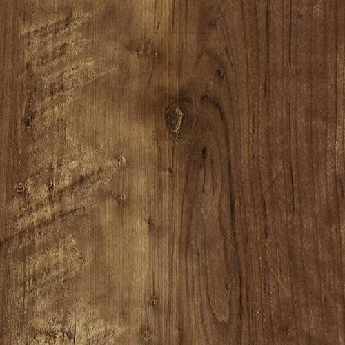 Horizon - Planks Handscraped Cherry - 16