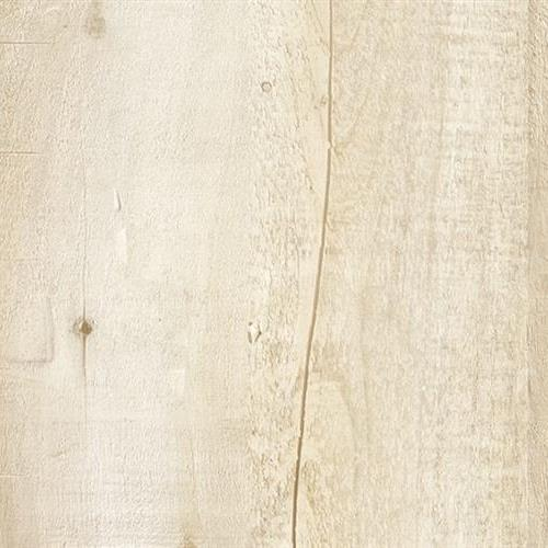 Horizon - Planks Belgian Cotton Wood - 31