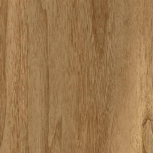 Horizon - Planks Walnut - 36