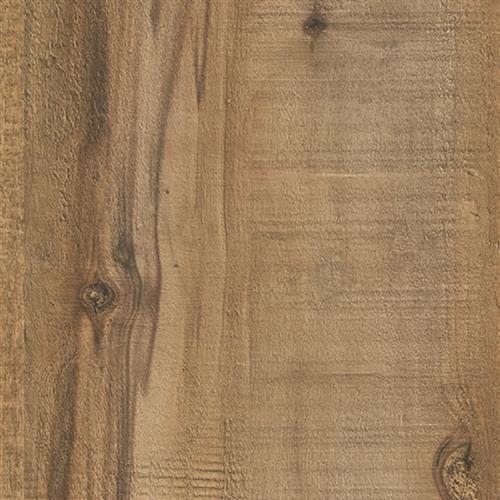 Horizon - Planks Belgian Cotton Wood - 38
