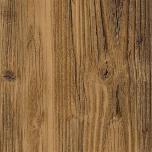 Horizon - Planks Blended Species - 48