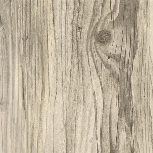Horizon - Planks Blended Species - 94