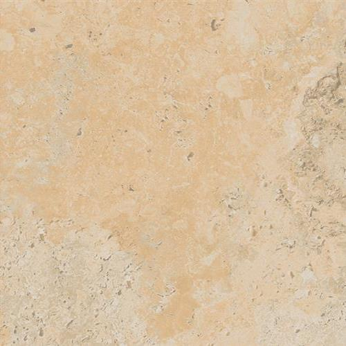 Vision - Tile - Glue Down Arancione-60113 Gd