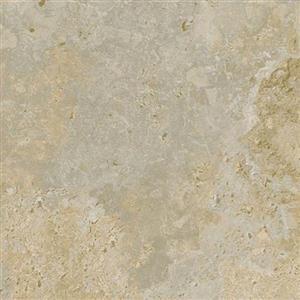 Luxury Vinyl page 4 | Colorado Carpet & Flooring, Inc
