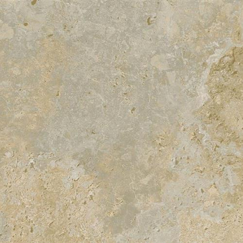 Vision - Tile - Glue Down Arancione-60114 Gd
