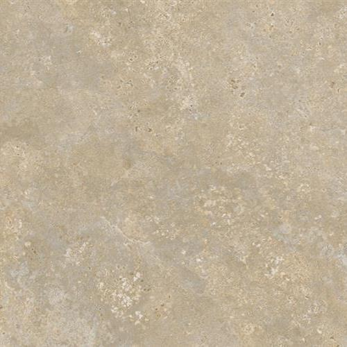 Vision - Tile - Glue Down Hera-60115 Gd