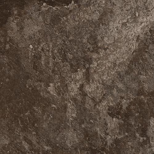 Vision - Tile - Click Titan-60088 Cl
