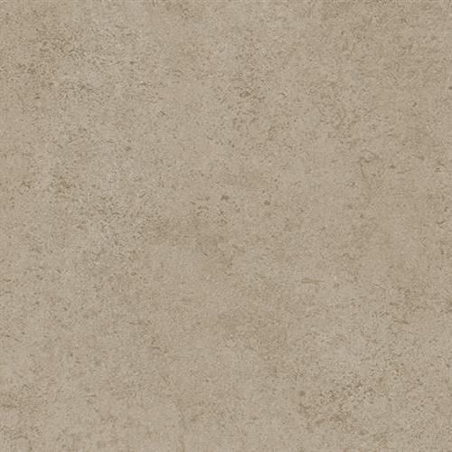 Vision - Tile - Click Oasis-60089 Cl