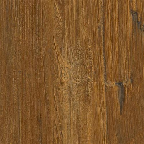 Vision - Wood - Glue Down Teak-60125 Gd